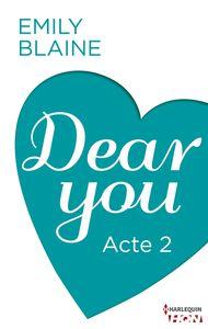 Dear You 2
