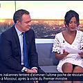 aureliecasse08.2017_07_11_premiereeditionBFMTV