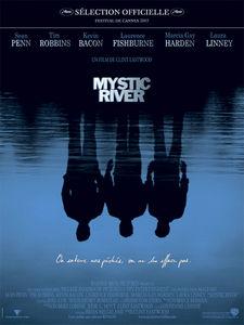 mystic_20river