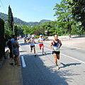 Peillon-mounta-cala---dimanche-6-juin-2010-1591