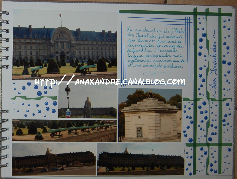 Promenade dans Paris 032