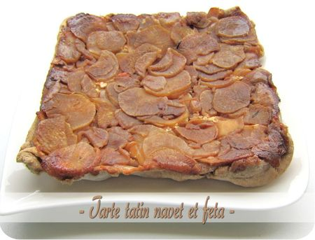 tatin navet feta (scrap1)