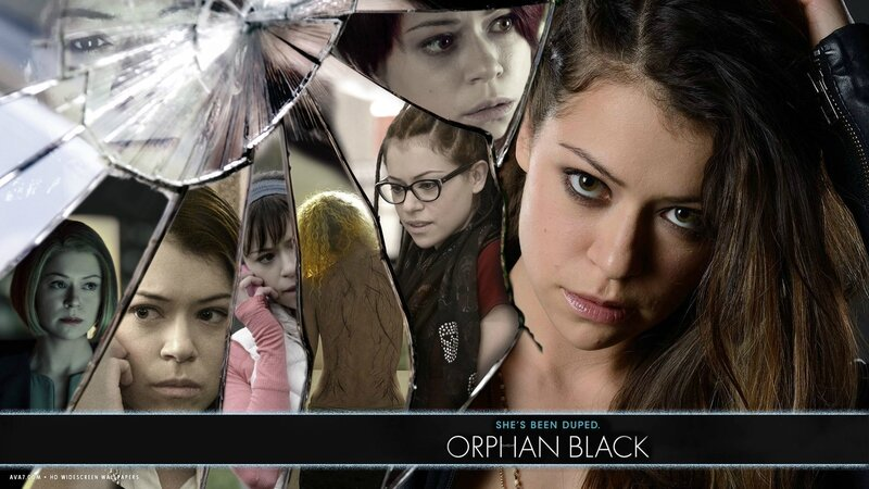 orphan-black-tv-series-show