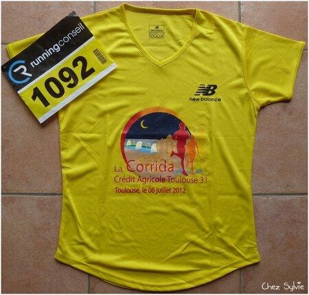 T_shirt_Corrida_2012