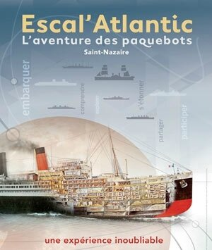 ESCAL-ATLANTIC_2663705147964313064