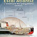 ESCAL-ATLANTIC_2663705147964313064