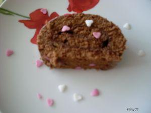 Roul__au_chocolat_et_nutella