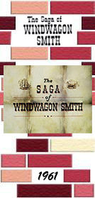 windwagon_smith