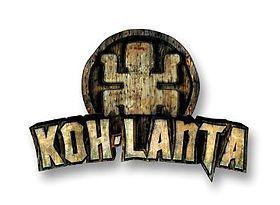 Koh_Lanta_logo