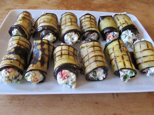 rouleaux_aubergines1