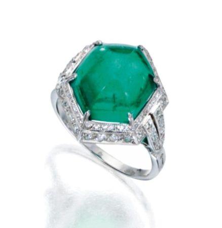 emerald4