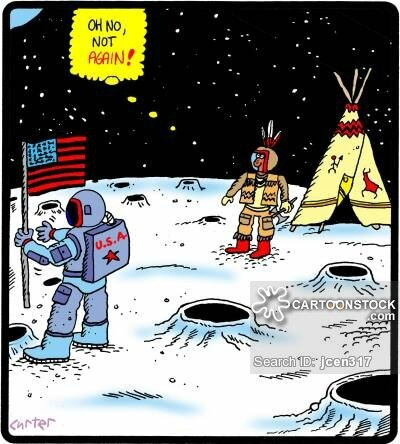 history-native_american_indian-moon-lunar_landing-invasion-settler-jcen317_low