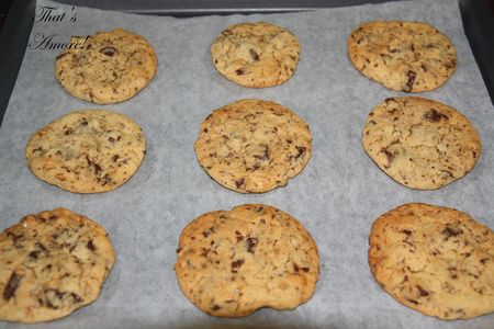 Cookies_aux_cacahu_tes__au_chocolat_et___la_cannelle3