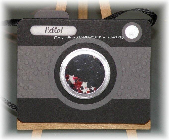 appareil photo (1)