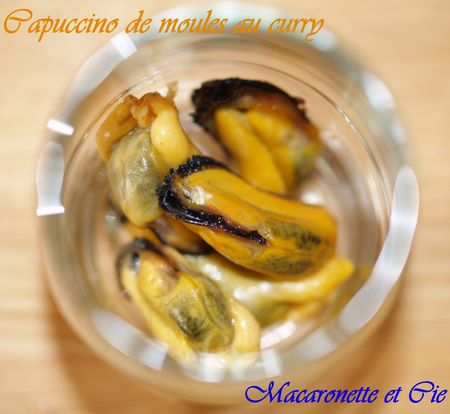 capuccino_moules_8
