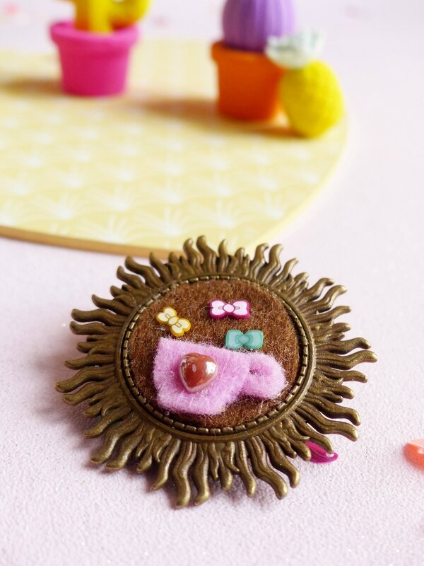 diy-broche-paillettes-feutrine-kawaii-01
