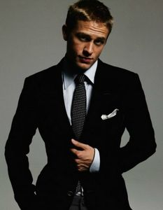 charlie-hunnam-suit