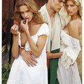 calendrier_pirelli-2003-natalia_vodianova_tomasino_ganesh_karolina_kurkova-1