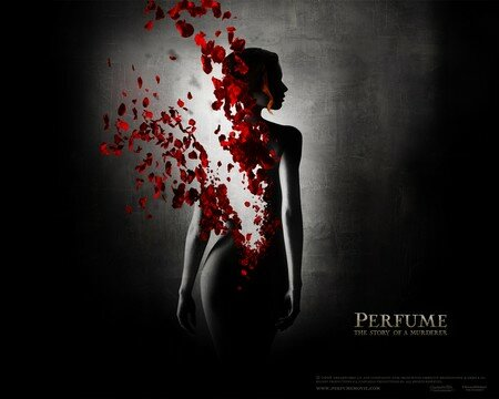 The_Perfume_poster