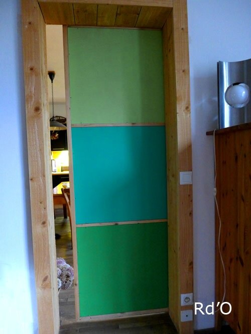 couleurs-home-blog-02