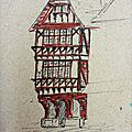 Henri Midi