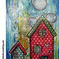 Challenge artjournal et gribouillage #16 home (39)