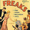 freaksaff