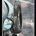 Jaguar winner le mans 5