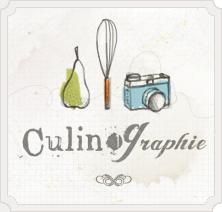 culinographie