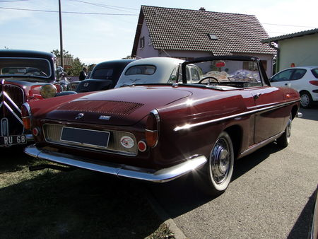 RENAULT_Floride_Caravelle_Cabriolet___1959_68__3_