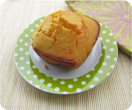 cake citron polenta (scrap2)