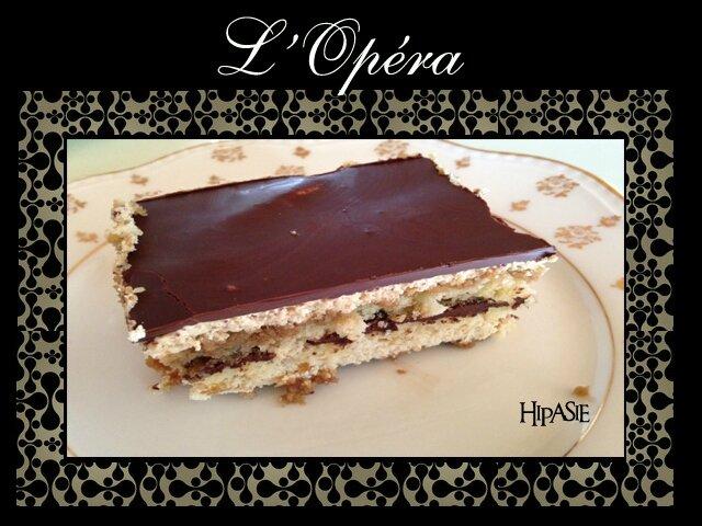 opera-felder