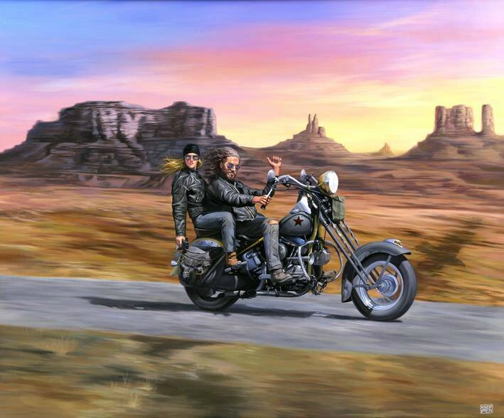 Final-Destination-Sturgis-by-Michael-Knepper