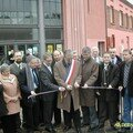 Nouzonville_place_gambetta_3_11_2007_inauguration