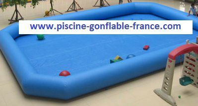 Fabricant piscine gonflable pas cher hazelys sourcing for Grande piscine gonflable pas cher