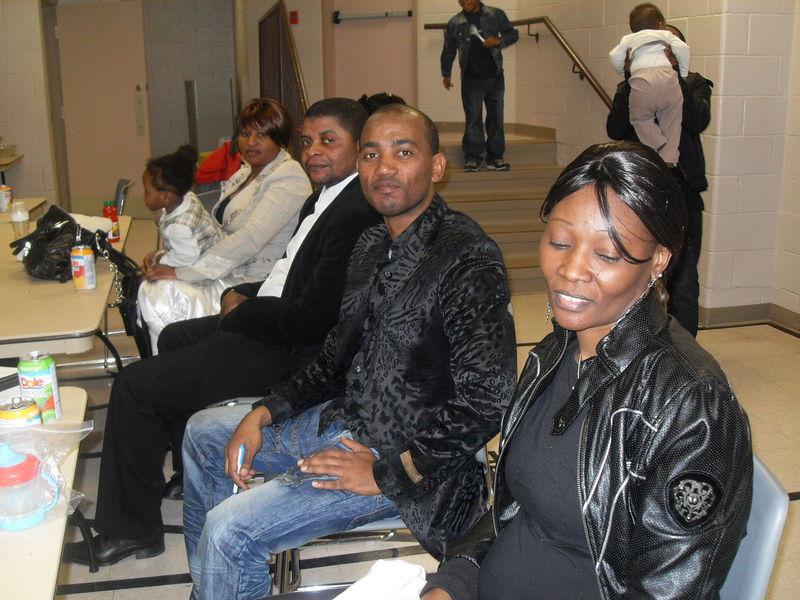 Couple_Akim_Kibonge_03_Jan2010