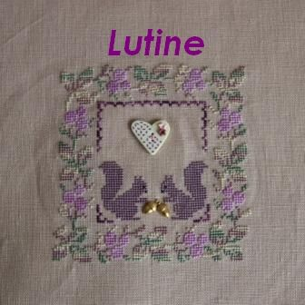Lutine