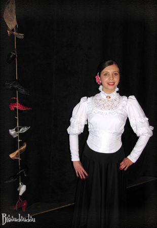 blouse_Flamenco_02