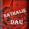 Le mois de nathalie dau (3)