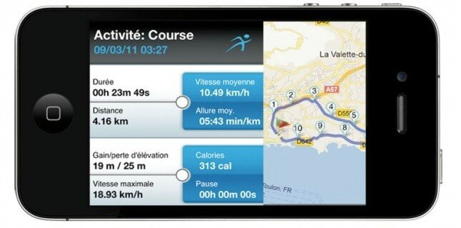 4621665-l-application-de-la-semaine-runtastic