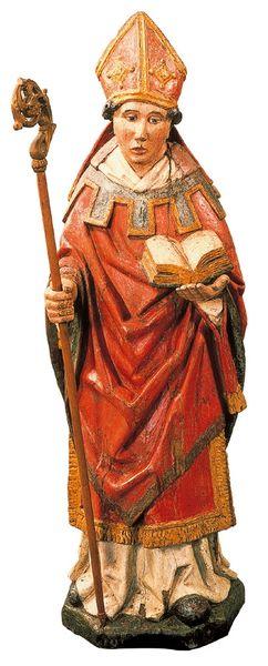 SaintLambert2