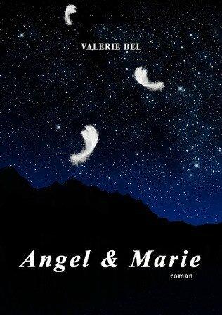 Angel & Marie