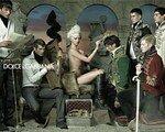 DolceGabbana_2007_Printemps_Pub_0002