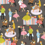 michael_miller_house_designer_retro_mod_prom_in_gray