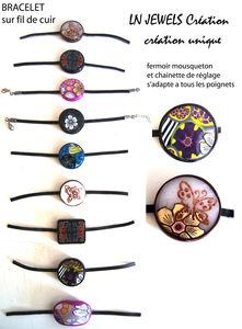 bracelet_cuir_2011_copie