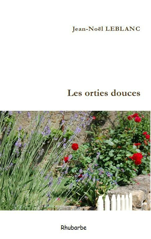 Couv Les Orties douces