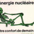 energie-nucleaire[1]