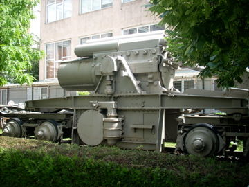 Skoda_1916_420mm_6