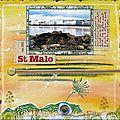 "2012 ""St Malo""JPG"