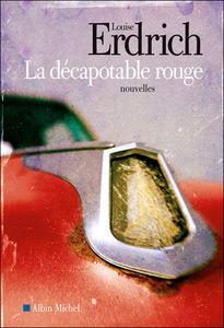 la_d_capotable_rouge